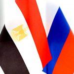 Авиасообщение России с Египтом возобновят полностью