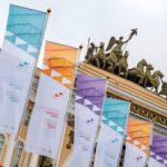 В Петербурге обсудили новые проекты по культурному наследию России