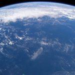 Ученые предлагают новую версию происхождения воды на Земле