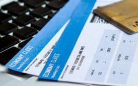 Что еще можно будет сделать с невозвратными билетами?