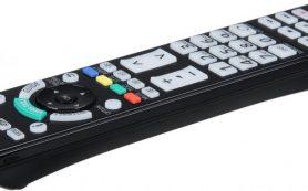 Где купить пульт для телевизора в Украине: специализированный интернет-магазин