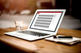 Выбираем качественный подержанный ноутбук