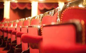 Режиссер рассказал о пользе театра для души