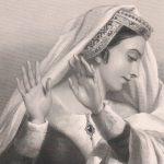 """В Краснодаре пройдет выставка гравюр """"Шекспириада"""""""