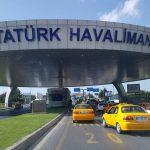 Трансфер из аэропорта и экскурсии в Турции заметно подорожают
