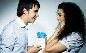 Как выбрать хороший подарок на День Студента?