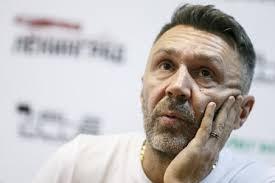 Шнуров вошел в состав совета при комитете Госдумы по культуре
