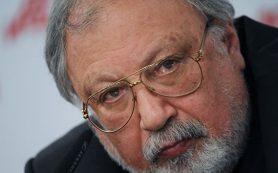 Ибрагимбеков к своему 80-летию поставил пьесу «Утро туманное» в «Et Ceterа»
