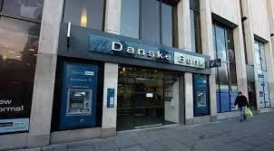 10 банков оказались вовлечены в скандал с отмыванием денег из РФ