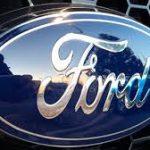 Ford закроет заводы в России