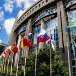 Европарламент призвал разорвать соглашение о партнерстве с Россией