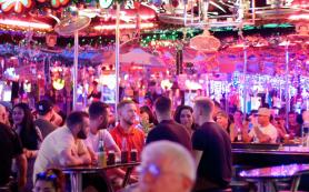 Зачем в Таиланде вводят запрет на алкоголь?