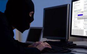 Вскрылись случаи мошенничества с путевками в Крым