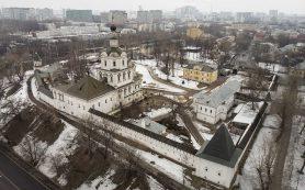 Советская власть оставила нам несколько капканов и мин. Ржавых, но готовых взорваться и сегодня