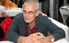 Сергей Бодров рассказал о работе над фильмом «Калашников»
