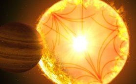 Первая экзопланета-кандидат, открытая «Кеплером», теперь наконец подтверждена