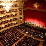 """Новую версию оперы """"Парсифаль"""" исполнили в Венской опере"""