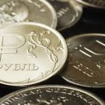 Минэкономразвития видит ряд факторов для укрепления рубля в 2019 году