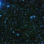 Ученые НАСА находятся на переднем фронте борьбы с астероидной угрозой