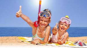 Ambotis Holidays предлагает спецпредложение в отеле на Кипре