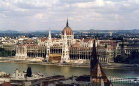 Где находятся и как называются лучшие бюджетные B&B отели Европы