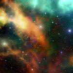 После 20 лет наблюдений подтверждено 5 экзопланет на широких орбитах