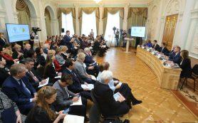 Россия и Беларусь договорились о проведении масштабных выставок и концертов