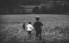 Гепатит и дети. Как начать разговор и что необходимо рассказать?