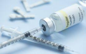 НМИЦ профилактической медицины и Merck будут бороться с предиабетом вместе