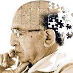 """""""Плохой холестерин"""" может оказаться причиной ранней болезни Альцгеймера"""