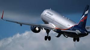 «Аэрофлот» налетал на 17 миллиардов рублей убытка