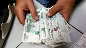 Страховку по некоторым вкладам поднимут до 10 миллионов рублей