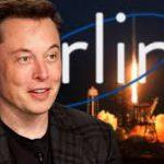 Илон Маск рассказал о пассажирских суборбитальных перелетах на одноступенчатой ракете