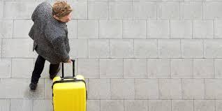 В итальянской столице начинает работу датский стартап Luggage Hero