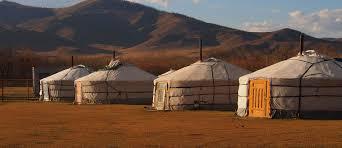 Из-за карантина туристы не могут вернуться из Монголии в Россию