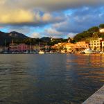Рискуют или знают? Итальянский курорт вернёт деньги туристам, если снова пойдёт дождь