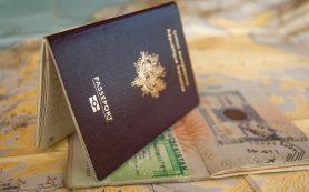 Как избежать отказа и получить шенгенскую визу на 5 лет