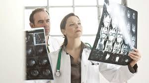 Стрессовые гормоны помогают раку груди метастазировать