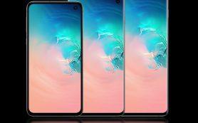 Процессор в смартфоне — сколько ядер выбрать в 2019 году?