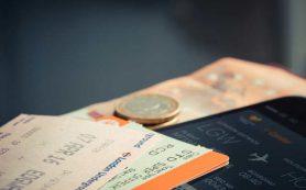 Нужна ли виза в Индонезию?