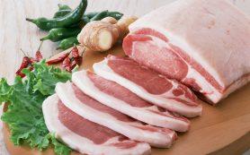 Мясо полезно для здоровья