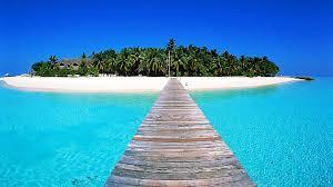 Компания Ambotis Holidays расширяет полетную программу на остров Бали