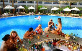 Российским туристам в Египте придется отказаться от некоторых привычек