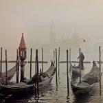 Мэр Венеции не сдержался: внесите нас в «черный список», избавьте город от оголтелых туристов
