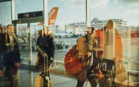 С какими проблемами могут столкнуться российские туристы во время путешествий