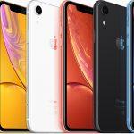 Общее о новом iphone XR: особенности, нюансы смартфона, а также аксессуары и их покупка