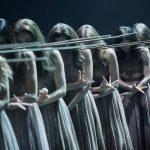 """""""Жизель"""" Английского Национального балета стала событием Чехов-фест"""