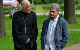 Фильм «Странники терпенья» поборется за «Золотой глобус»