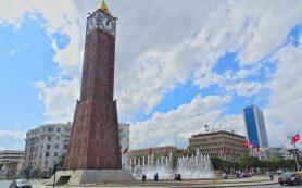 Ситуация в Тунисе: чего стоит опасаться российским туристам