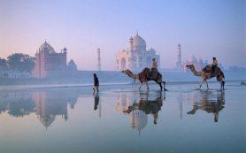 Россияне смогут посещать Индию без виз. Но есть пара условий